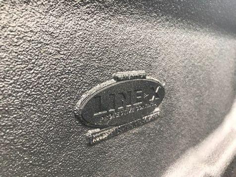 2013 Ford F150 STX | Oklahoma City, OK | Norris Auto Sales (NW 39th) in Oklahoma City, OK