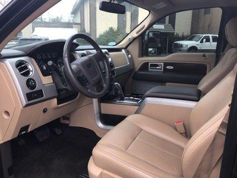2013 Ford F150 Lariat FTX 4x4 | Oklahoma City, OK | Norris Auto Sales (NW 39th) in Oklahoma City, OK