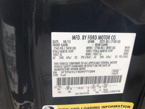 2013 Ford F150 XLT   Oklahoma City, OK   Norris Auto Sales (NW 39th) in Oklahoma City, OK