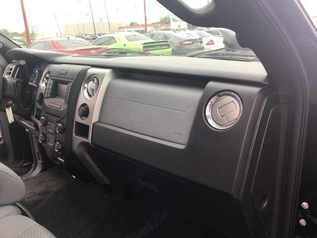 2013 Ford F150 XLT in Oklahoma City, OK 73122