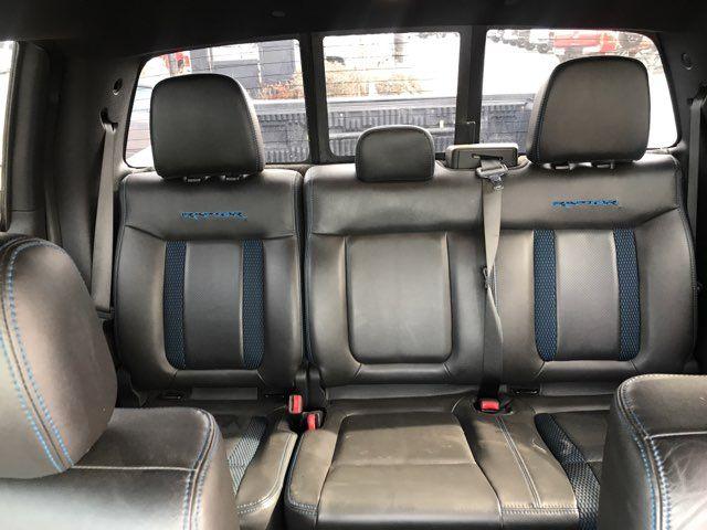 2013 Ford F-150 SVT Raptor in Oklahoma City, OK 73122