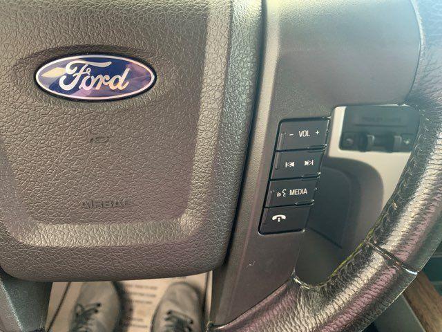 2013 Ford F150 Lariat in Rome, GA 30165