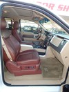 2013 Ford F-150 King Ranch in Harlingen TX, 78550