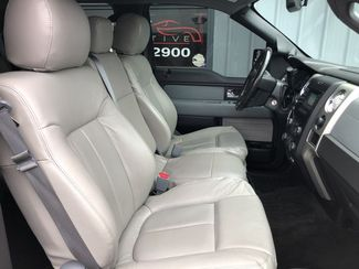 2013 Ford F150 XLT  city TX  Clear Choice Automotive  in San Antonio, TX