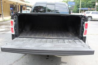 2013 Ford F150 SUPERCREW  city PA  Carmix Auto Sales  in Shavertown, PA
