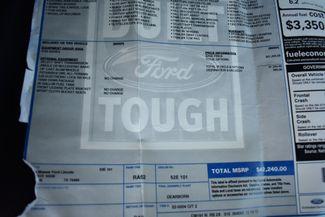 2013 Ford F150 FX4 Walker, Louisiana 15