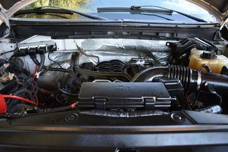 2013 Ford F150 FX4 Walker, Louisiana 19