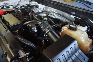 2013 Ford F150 FX4 Walker, Louisiana 20