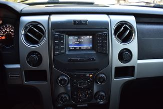 2013 Ford F150 FX4 Walker, Louisiana 12