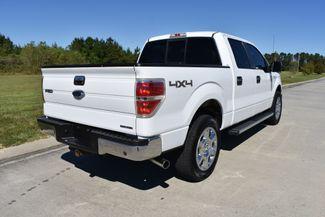 2013 Ford F150 XLT Walker, Louisiana 7