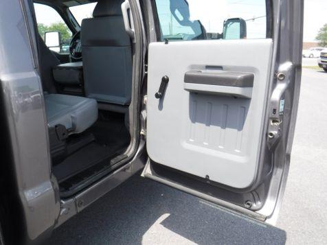 2013 Ford F250 Crew Cab Utility 4x4 in Ephrata, PA