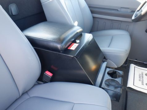 2013 Ford F250  Regular Cab 2wd CNG Fuel Only in Ephrata, PA