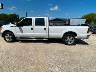 2013 Ford F250 SUPER DUTY in San Antonio, TX 78237