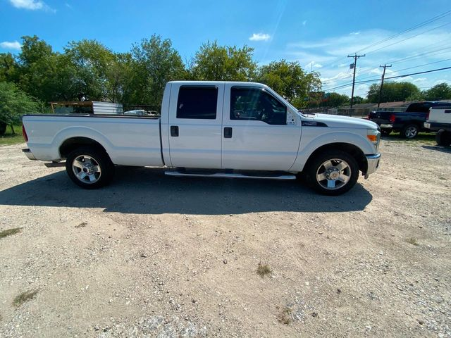 2013 Ford F250 SUPER DUTY in San Antonio, TX 78237