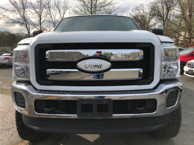 2013 Ford F250 SUPER DUTY in Sterling, VA 20166