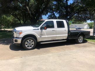 2013 Ford F250SD in Dallas, TX