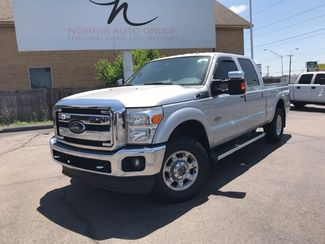 2013 Ford Super Duty F-250 Pickup Lariat in Oklahoma City OK
