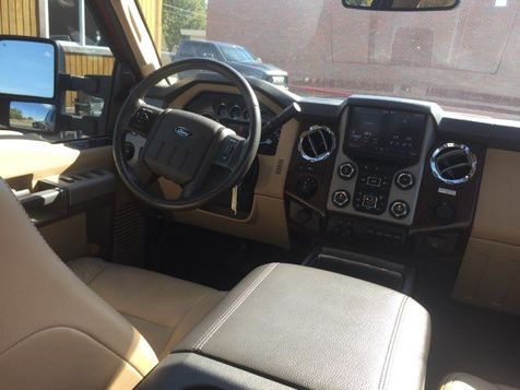 2013 Ford F250SD Lariat | Oklahoma City, OK | Norris Auto Sales (NW 39th) in Oklahoma City, OK