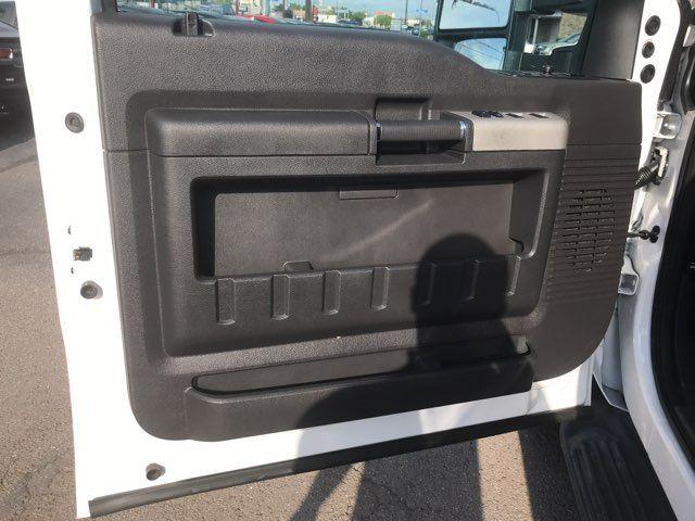 2013 Ford F250SD Lariat in Oklahoma City, OK 73122