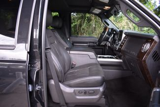2013 Ford F250SD Platinum Walker, Louisiana 15