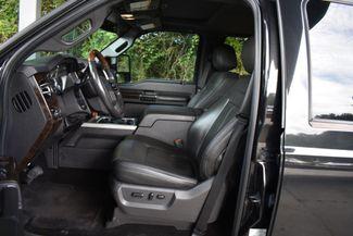 2013 Ford F250SD Platinum Walker, Louisiana 9