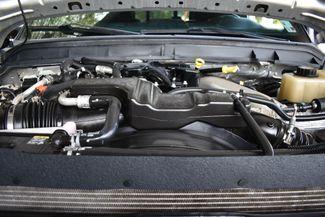 2013 Ford F250SD Lariat Walker, Louisiana 16