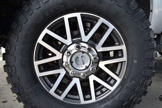 2013 Ford F250SD Lariat Walker, Louisiana 14