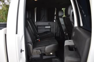 2013 Ford F250SD Lariat Walker, Louisiana 13