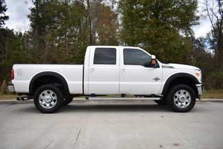 2013 Ford F250SD Lariat Walker, Louisiana 6