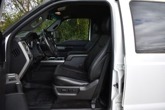 2013 Ford F250SD Lariat Walker, Louisiana 9
