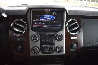 2013 Ford F250SD Lariat Walker, Louisiana 12