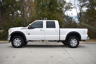 2013 Ford F250SD Lariat Walker, Louisiana 2
