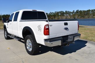 2013 Ford F250SD Lariat Walker, Louisiana 3
