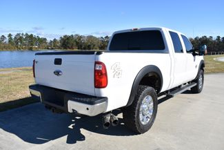 2013 Ford F250SD Lariat Walker, Louisiana 7