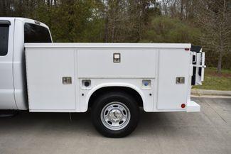2013 Ford F250SD XL Walker, Louisiana 3