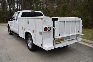 2013 Ford F250SD XL Walker, Louisiana 4
