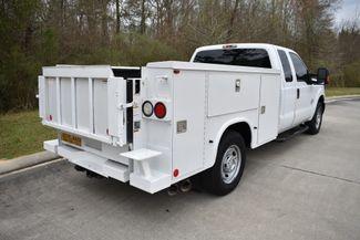 2013 Ford F250SD XL Walker, Louisiana 6