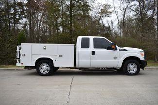 2013 Ford F250SD XL Walker, Louisiana 7