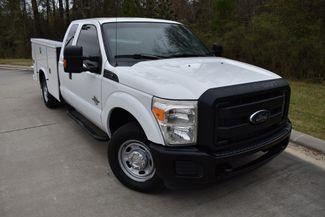 2013 Ford F250SD XL Walker, Louisiana 8