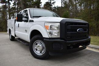 2013 Ford F250SD XL Walker, Louisiana 9