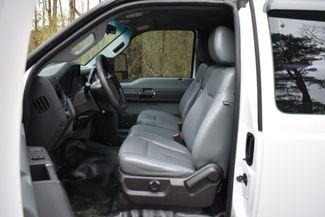 2013 Ford F250SD XL Walker, Louisiana 18