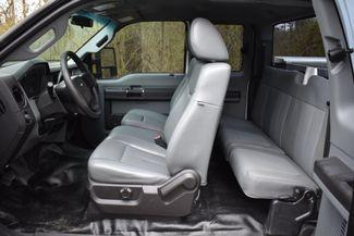 2013 Ford F250SD XL Walker, Louisiana 19