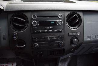 2013 Ford F250SD XL Walker, Louisiana 21