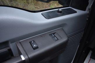 2013 Ford F250SD XL Walker, Louisiana 22