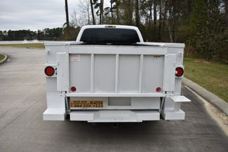 2013 Ford F250SD XL Walker, Louisiana 5