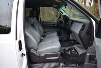 2013 Ford F250SD XL Walker, Louisiana 23