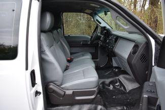 2013 Ford F250SD XL Walker, Louisiana 24