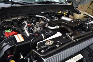 2013 Ford F250SD XL Walker, Louisiana 29