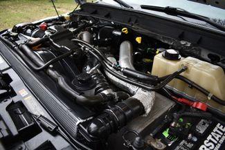 2013 Ford F250SD XL Walker, Louisiana 31