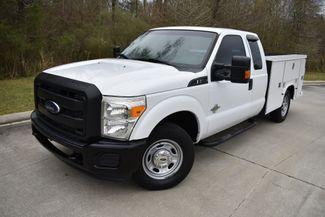2013 Ford F250SD XL Walker, Louisiana 1